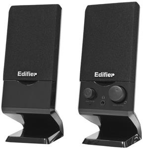 Edifier M1250 USB powered, Compact 2.0 Speaker system